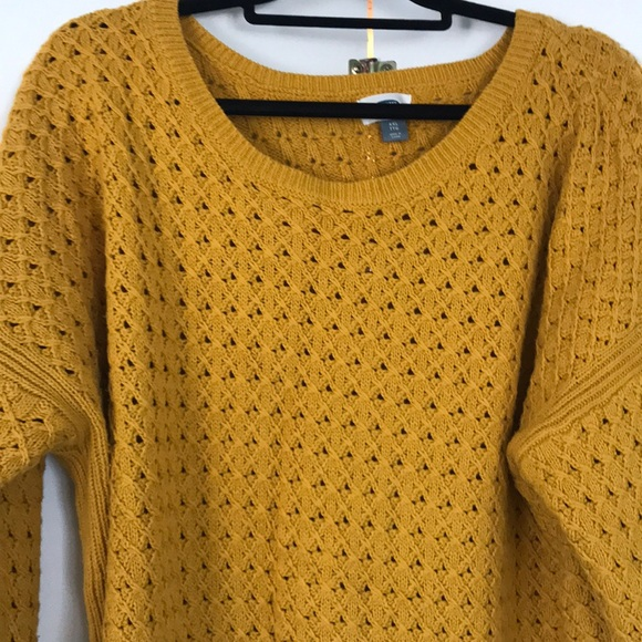 Old Navy Sweaters - Old navy sweater xxl